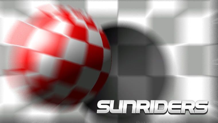 sun345