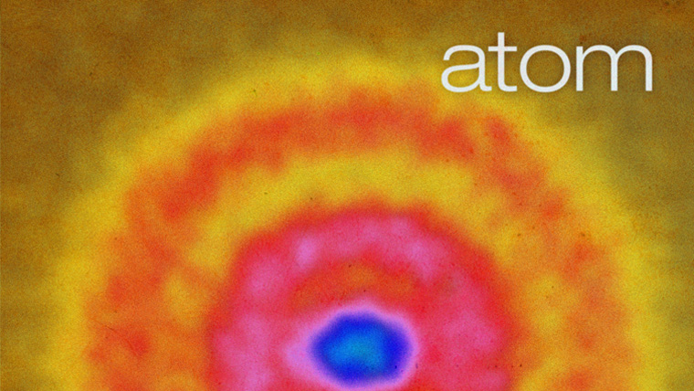 atom-thumb