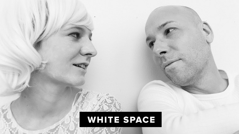 white-space-enzocage